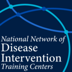 NNDITC logo